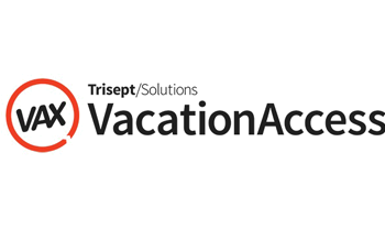Vacation Access